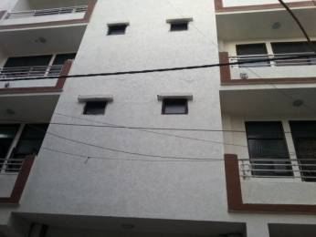 765 sqft, 3 bhk BuilderFloor in Builder Project Uttam Nagar west, Delhi at Rs. 40.5000 Lacs