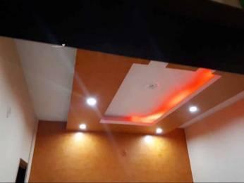 900 sqft, 3 bhk BuilderFloor in Builder BHARAT HOMES UTTAM NAGAR WEST Uttam Nagar Nanhey Park, Delhi at Rs. 46.2500 Lacs