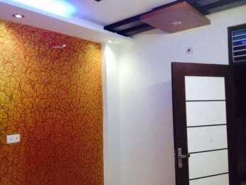 1800 sqft, 4 bhk BuilderFloor in Builder bharat homes uttam nagar west Uttam Nagar west, Delhi at Rs. 1.2500 Cr