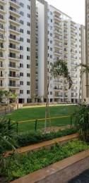 1242 sqft, 2 bhk Apartment in Builder Project Dwarka More, Delhi at Rs. 1.6000 Cr