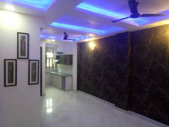 1638 sqft, 3 bhk Apartment in Builder Project Dwarka More, Delhi at Rs. 1.4000 Cr