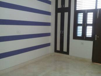 360 sqft, 1 bhk BuilderFloor in Builder Project Uttam Nagar, Delhi at Rs. 18.7500 Lacs