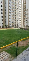 1242 sqft, 2 bhk Apartment in Builder Project Dwarka More, Delhi at Rs. 1.5000 Cr