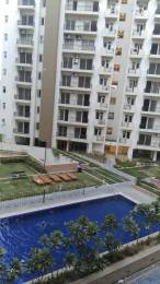 1638 sqft, 3 bhk Apartment in Builder Project Dwarka More, Delhi at Rs. 1.4500 Cr