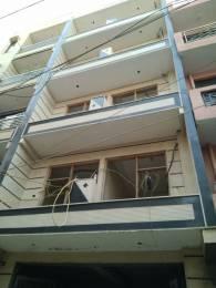 675 sqft, 3 bhk BuilderFloor in Builder Project Uttam Nagar, Delhi at Rs. 35.6500 Lacs