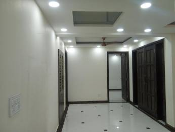 1665 sqft, 3 bhk Apartment in Builder Project Dwarka More, Delhi at Rs. 1.3800 Cr
