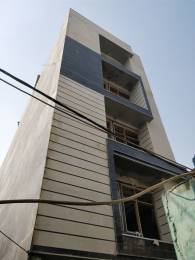 765 sqft, 2 bhk BuilderFloor in Builder Project Uttam Nagar, Delhi at Rs. 34.8500 Lacs