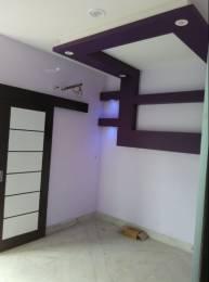 450 sqft, 2 bhk BuilderFloor in Builder Project Dwarka More, Delhi at Rs. 21.6000 Lacs