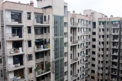 980 sqft, 2 bhk Apartment in Builder Project L Zone Delhi, Delhi at Rs. 34.0000 Lacs