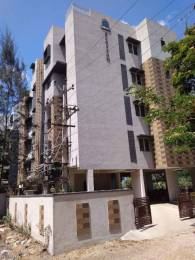 1000 sqft, 2 bhk Apartment in Smart Constructions and Developers Blossom Chettipunniyam, Chennai at Rs. 11000