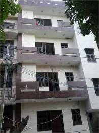 420 sqft, 1 bhk BuilderFloor in Builder Project Metropolitan, Kolkata at Rs. 6200