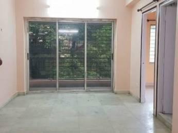 421 sqft, 1 bhk Apartment in Builder Raju enclave agency Chingrighata, Kolkata at Rs. 6000