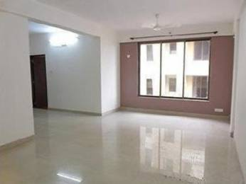 455 sqft, 1 bhk Apartment in Builder Project Sector V, Kolkata at Rs. 5900
