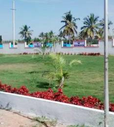 2400 sqft, Plot in Builder telecom smart city near yelahanka baglur north bangalore Bagaluru Near Yelahanka, Bangalore at Rs. 20.8560 Lacs
