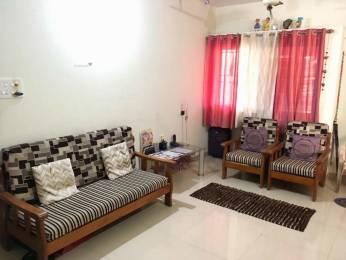 875 sqft, 2 bhk Apartment in Ganesh Nabhangan Dhayari, Pune at Rs. 51.0000 Lacs