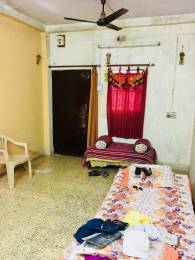 952 sqft, 2 bhk Apartment in Builder Project Surve Nagar, Nagpur at Rs. 48.0000 Lacs