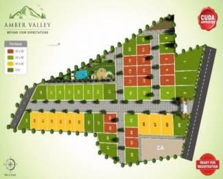 1500 sqft, Plot in Builder Project Nandi Hills, Bangalore at Rs. 21.0000 Lacs