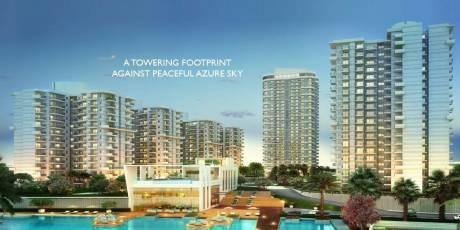 1200 sqft, 2 bhk Apartment in Builder M3M Sierra Sector 68, Gurgaon at Rs. 95.0000 Lacs