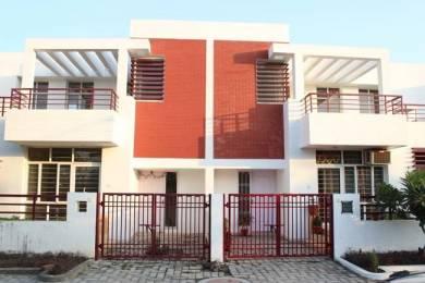465 sqft, 1 bhk Villa in Builder green wood vila Golf City, Lucknow at Rs. 21.0000 Lacs