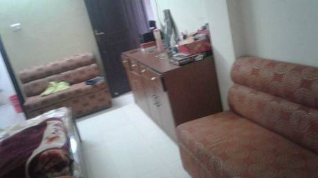 1000 sqft, 2 bhk Apartment in Mirchandani Shalimar Township Apartment AB Bypass Road, Indore at Rs. 15000