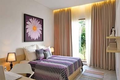 542 sqft, 1 bhk Apartment in Rajesh Raj Dwarka Dahisar, Mumbai at Rs. 62.0000 Lacs