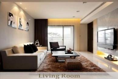 538 sqft, 1 bhk Apartment in Right Aabiel Avenue Malad West, Mumbai at Rs. 78.0000 Lacs