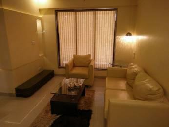 564 sqft, 1 bhk Apartment in Builder chandak ideal Borivali East, Mumbai at Rs. 67.0000 Lacs