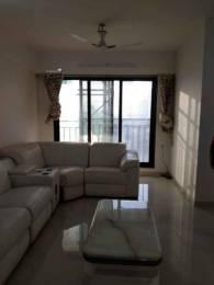 752 sqft, 2 bhk Apartment in Ani Anu Sri Balaji Enclave Malad West, Mumbai at Rs. 1.4000 Cr