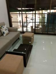 726 sqft, 2 bhk Apartment in NRose Northern Heights Dahisar, Mumbai at Rs. 1.4100 Cr