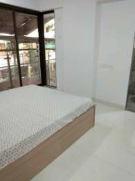514 sqft, 1 bhk Apartment in Raj Rudraksha Building No 10 Dahisar, Mumbai at Rs. 68.0000 Lacs
