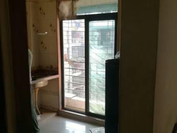 545 sqft, 1 bhk Apartment in Builder Project Navade, Mumbai at Rs. 26.0000 Lacs