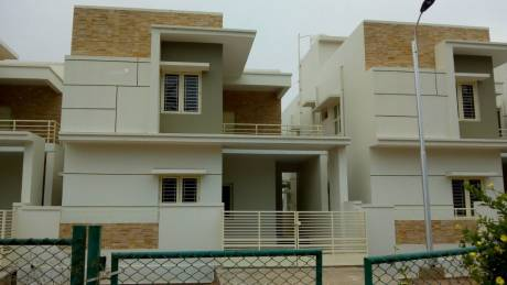2200 sqft, 3 bhk IndependentHouse in Builder Project Vijayanagar 4th Stage, Mysore at Rs. 97.0000 Lacs