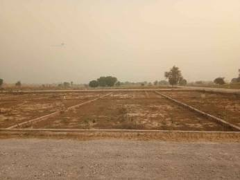 1250 sqft, Plot in Builder shine pole star city Allahabad Kanpur Highway, Kanpur at Rs. 6.2500 Lacs