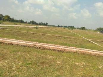 1800 sqft, Plot in Builder shine pole star city Allahabad Kanpur Highway, Kanpur at Rs. 9.0000 Lacs