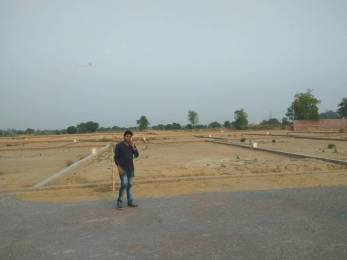 1000 sqft, Plot in Builder shine pole star city 2 rania, Kanpur at Rs. 6.5100 Lacs