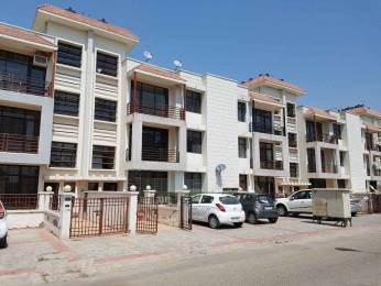 1600 sqft, 3 bhk BuilderFloor in Ansal Golf Links Sector 114 Mohali, Mohali at Rs. 37.0000 Lacs