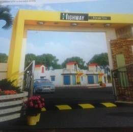 800 sqft, Plot in Builder Highway dream City Ujjain Indore Road, Indore at Rs. 7.2000 Lacs