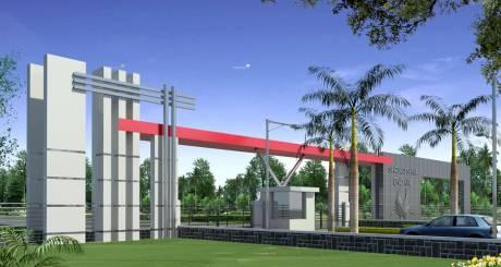 600 sqft, 1 bhk IndependentHouse in Builder Shri Krishna Enclave Baroli Indore Indore ujjain road, Indore at Rs. 8.7060 Lacs