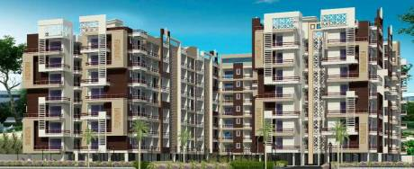 750 sqft, 1 bhk Apartment in Avenue Jewel Residency Niranjanpur, Dehradun at Rs. 27.0000 Lacs