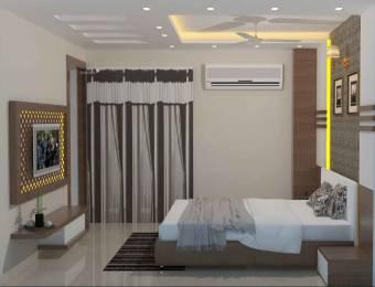 1390 sqft, 2 bhk Apartment in Avenue Jewel Residency Niranjanpur, Dehradun at Rs. 52.5000 Lacs