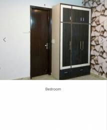 1100 sqft, 3 bhk BuilderFloor in Builder Project Hari Nagar, Delhi at Rs. 75.0000 Lacs