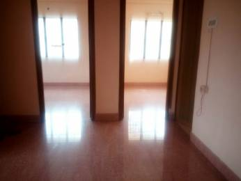 800 sqft, 2 bhk Apartment in Builder Subarnaprabha Apartment Bansdroni, Kolkata at Rs. 30.0000 Lacs