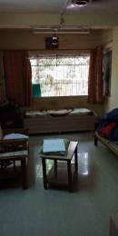 480 sqft, 1 bhk Apartment in Builder Project Bhandup West, Mumbai at Rs. 65.0000 Lacs