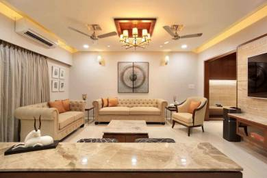 2025 sqft, 3 bhk BuilderFloor in Emaar Imperial Gardens Sector 102, Gurgaon at Rs. 97.0000 Lacs