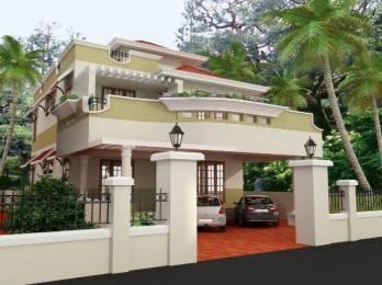 1980 sqft, 4 bhk Villa in Builder Project Besa, Nagpur at Rs. 75.0000 Lacs