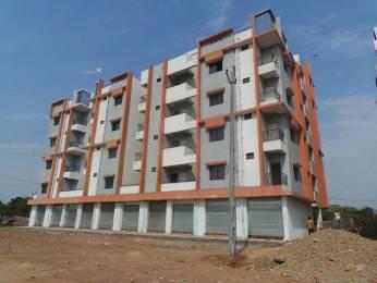 1143 sqft, 2 bhk Apartment in Builder bansi park Naroda, Ahmedabad at Rs. 23.0000 Lacs