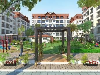 1701 sqft, 3 bhk Apartment in Mitsumi Ashtamangal Orchid Nikol, Ahmedabad at Rs. 48.0000 Lacs