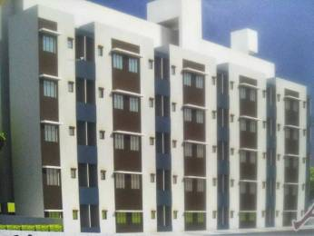 360 sqft, 1 bhk BuilderFloor in Builder ashtvinayak residency Chandlodia, Ahmedabad at Rs. 12.0000 Lacs