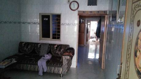 1750 sqft, 3 bhk IndependentHouse in Builder Krishnanagar society Bapunagar, Ahmedabad at Rs. 40.0000 Lacs