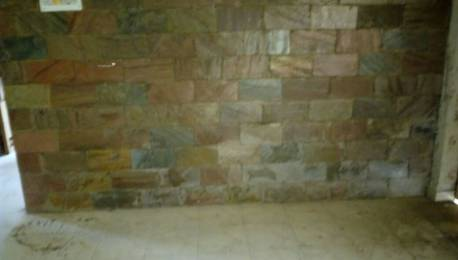 540 sqft, 1 bhk Apartment in Builder Project Ambavadi, Ahmedabad at Rs. 28.0000 Lacs
